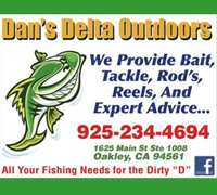 Dans Delta Outdoors